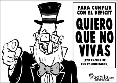 Padylla_2012_07_08_Tío Rajoy