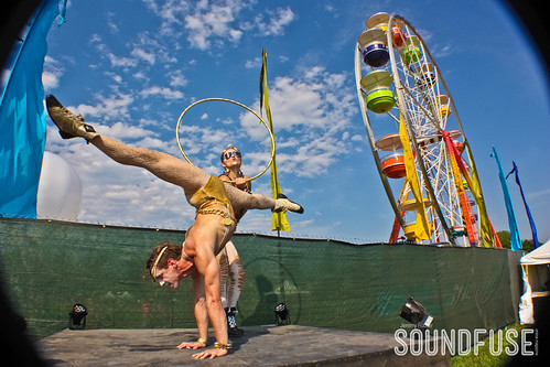 2012 Electric Forest Festival-4.jpg