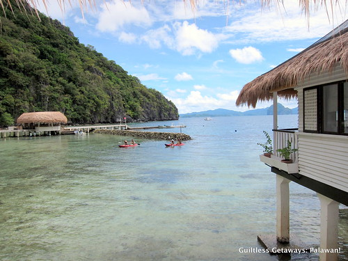 miniloc-island-cottage-el-nido-resorts