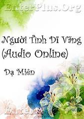 Audio Người Tình Dĩ Vãng