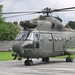 Olympics role for Puma helicopters