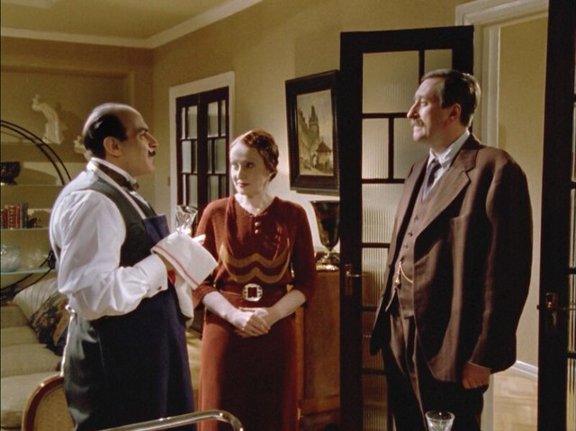 Poirot_MsLemon_HickoryDickory_rustdress copy