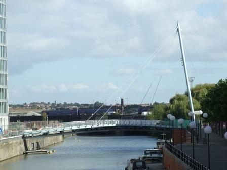 UK Bristol (2)