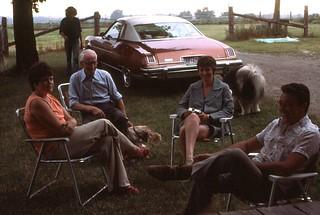 July 1977
