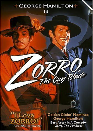 Zorro__the_Gay_Blade__1981_big_poster