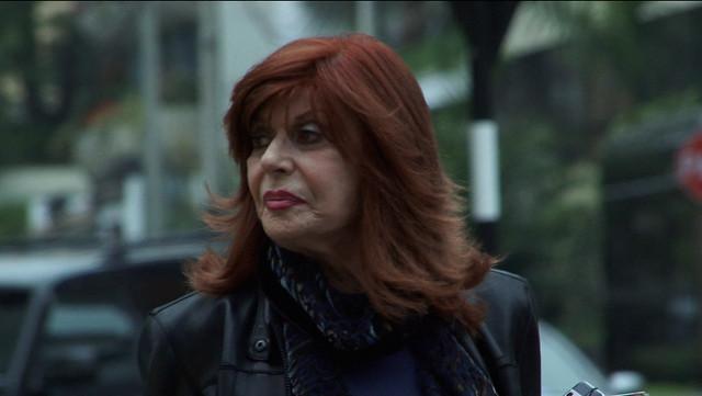 """""""Cuéntame de Bia"""", documental sobre Bernardo Batievsky"""