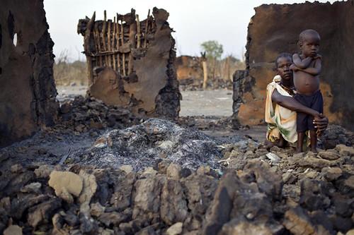 unicef kids children child southsudan united rights unitednations violence humanrights childrensrights childrights interethnic