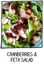 saladcranfeta