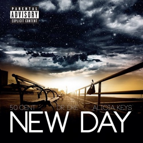 new-day-cover