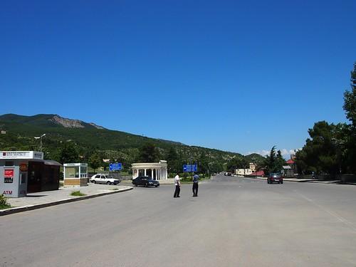 Tbilisi-11