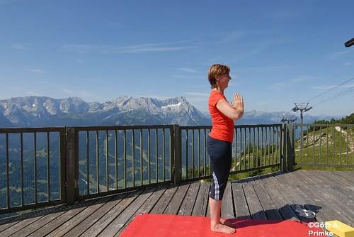Bayer_Zugspitzbahn_Wank_Yoga_Juli_2012_53