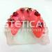 laboratorio_de_protese_dentaria_cad_cam-390