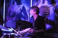 After Jazz @Radisson Blu By McYavell - 120720 (8)