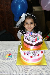 Marziya Shakir Ace Street Photographer 4 Year Old by firoze shakir photographerno1