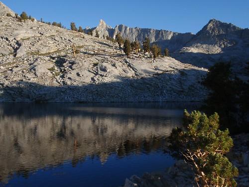 Lake 10514 03