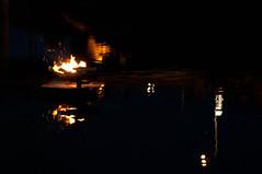 Creekfire 5