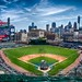 The Greatest Ball Park in the Majors by Mike Boening Photography