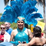 San Diego Gay Pride 2012 064