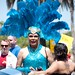 San Deigo Gay Pride 2012