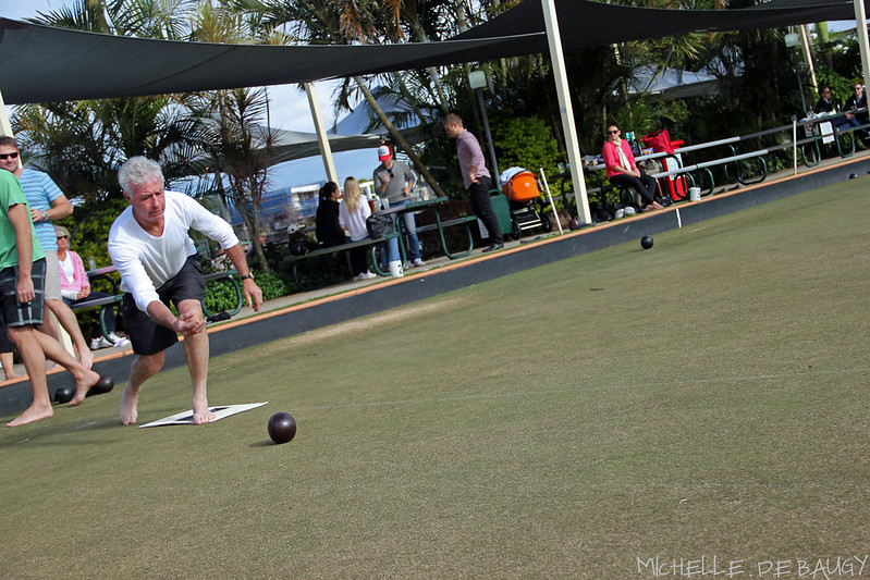 22 July 2012- bowls010