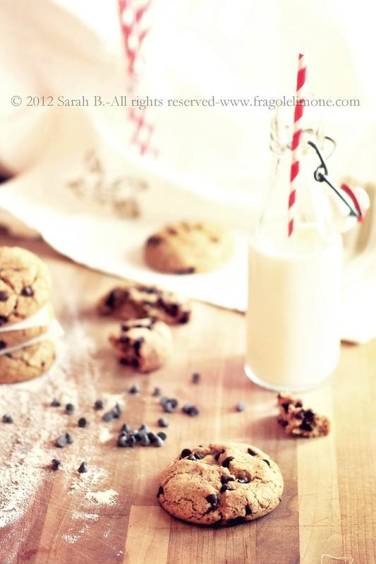 prova cookies 031editedtesto