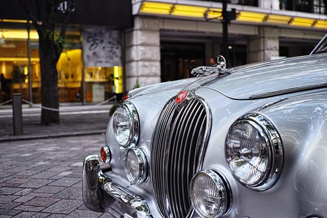 20120726_02_Jaguar Mk2