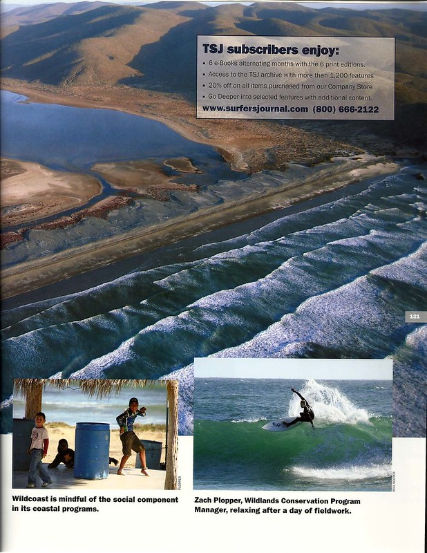 The Surfers Journal Article 2012 jpeg_Page_2