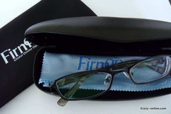 fde26fb0fe My new glasses from Firmoo Eyewear! (review and a free pair for ...