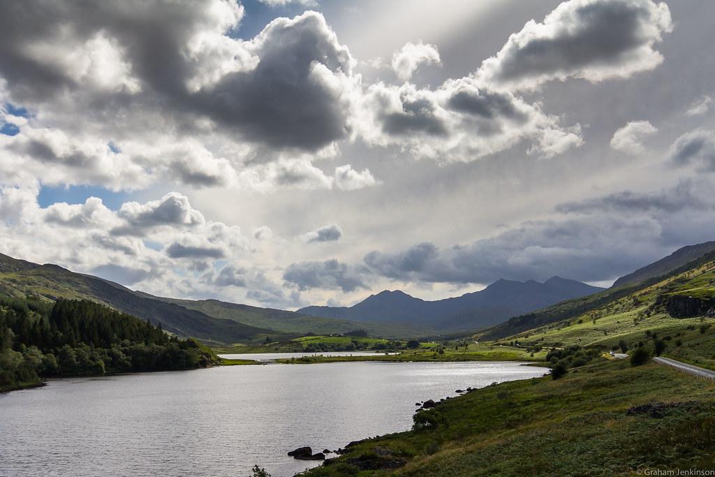 North Wales - July 2012-469.JPG