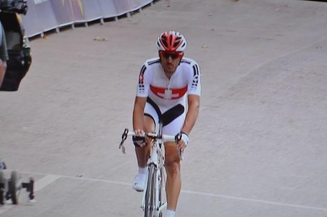poor Cancellara