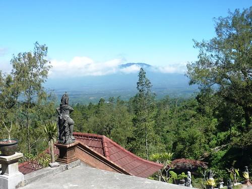 Bali-Batur (37)
