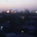 City lights ~ by *Vendetta