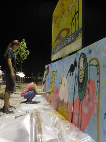Taller Graffiti (34)