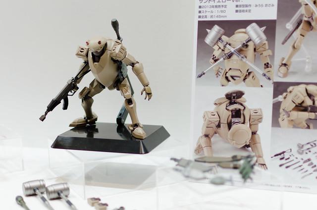 WF2012s-278