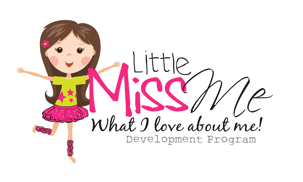 Little+Miss+Me+final+Program+logo