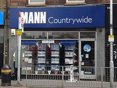 Picture of Mann Countrywide, 105 South End