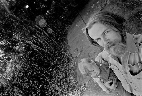 rasputin 1971