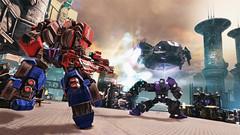 Transformers_FallOfCybertron3