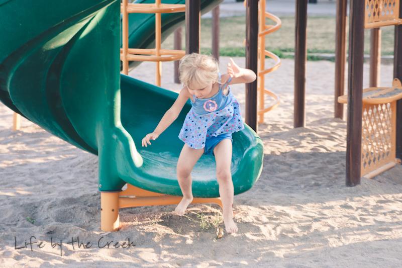 Summer Fun-5.jpg