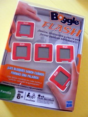 boogle flash - 01
