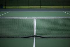 sport venue, tennis court, tennis, green, net, racquet sport,