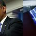 Barack-Obama-Watch-Shinola-Runwell-Sport-Chrono by fashiontrendsandtips1