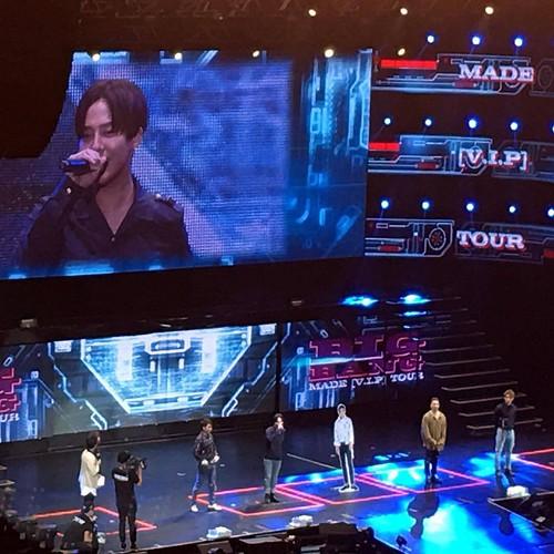 BIGBANG Macao VIP FM 2016-09-03 Day 1 (8)