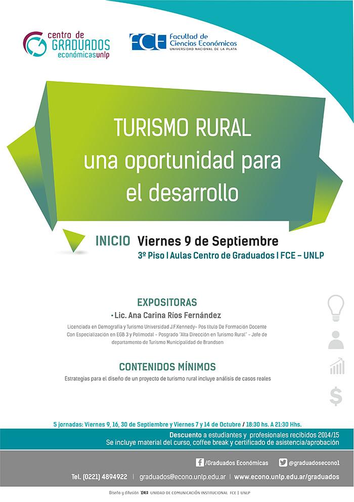 turismo_rural_una_oportunidad_para_el_desarrollo_flyer_large