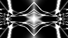 Quartz_lines_scape-2