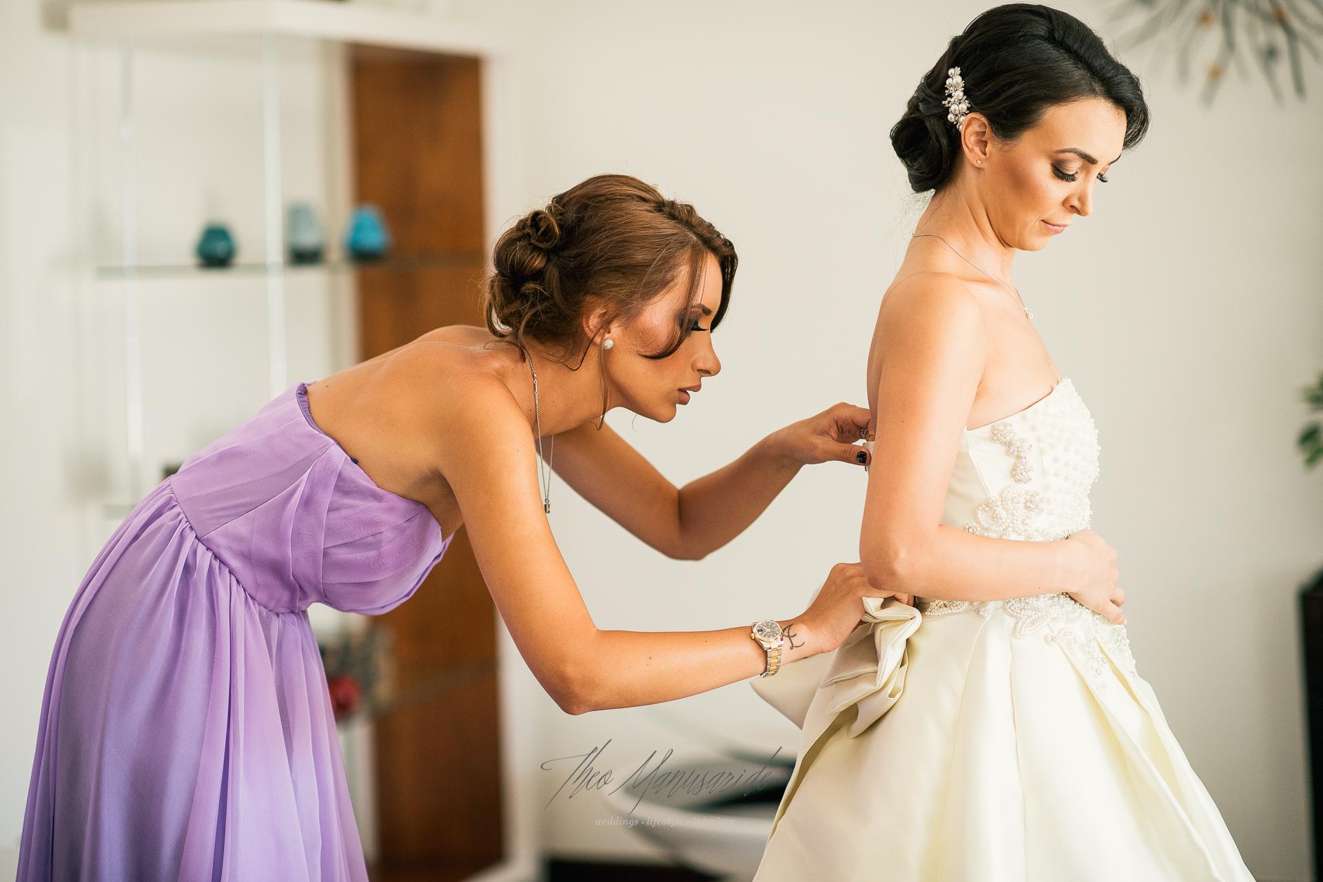 fotograf nunta cristina si patrick-8
