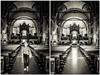 Sant'Ambrogio 19 by -dow-
