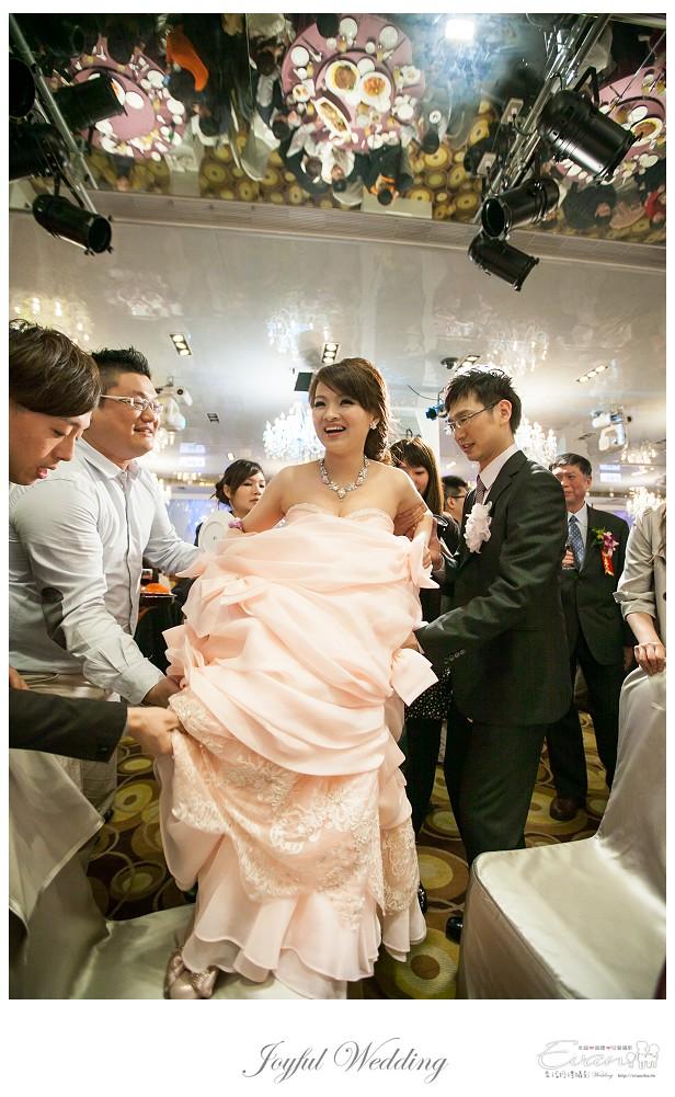 婚禮攝影 小朱爸 明勳&向榮 婚禮紀錄 中和晶宴_0239