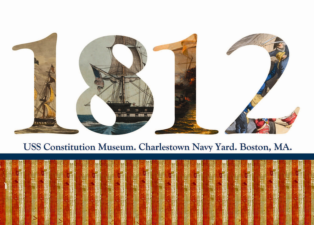 Everything To Know About The Uss Constitution Museum