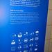 Museu da República Democrática Alemã